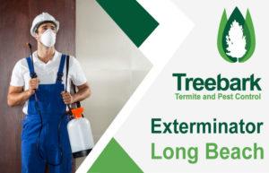 Exterminator-Long-Beach