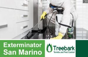 Exterminator-San-Marino