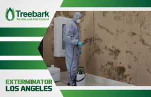 Exterminator-los-angeles